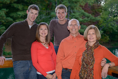 2013 10 13 99 Frederking Family