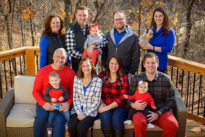 2016 11 26 13 Gabbert Family-2