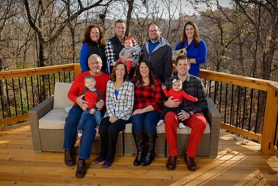 2016 11 26 33 Gabbert Family-2