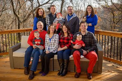 2016 11 26 25 Gabbert Family-2