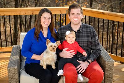 2016 11 26 61 Gabbert Family