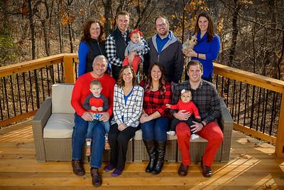 2016 11 26 12 Gabbert Family