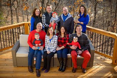2016 11 26 13 Gabbert Family-3
