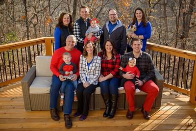 2016 11 26 21 Gabbert Family-2