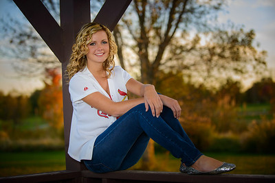 2013 10 20 128 Kayla Yates