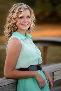 2013 10 20 37 Kayla Yates