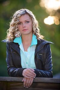 2013 10 20 61 Kayla Yates