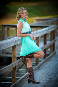 2013 10 20 45 Kayla Yates