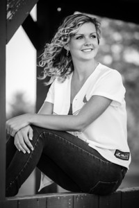 2013 10 20 108 Kayla Yates-2