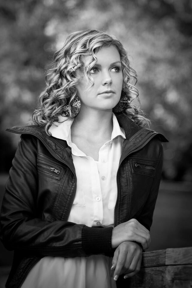 2013 10 20 91 Kayla Yates