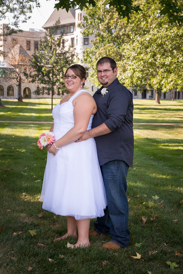 2013 08 31 558 Zach and Lindsay's Wedding