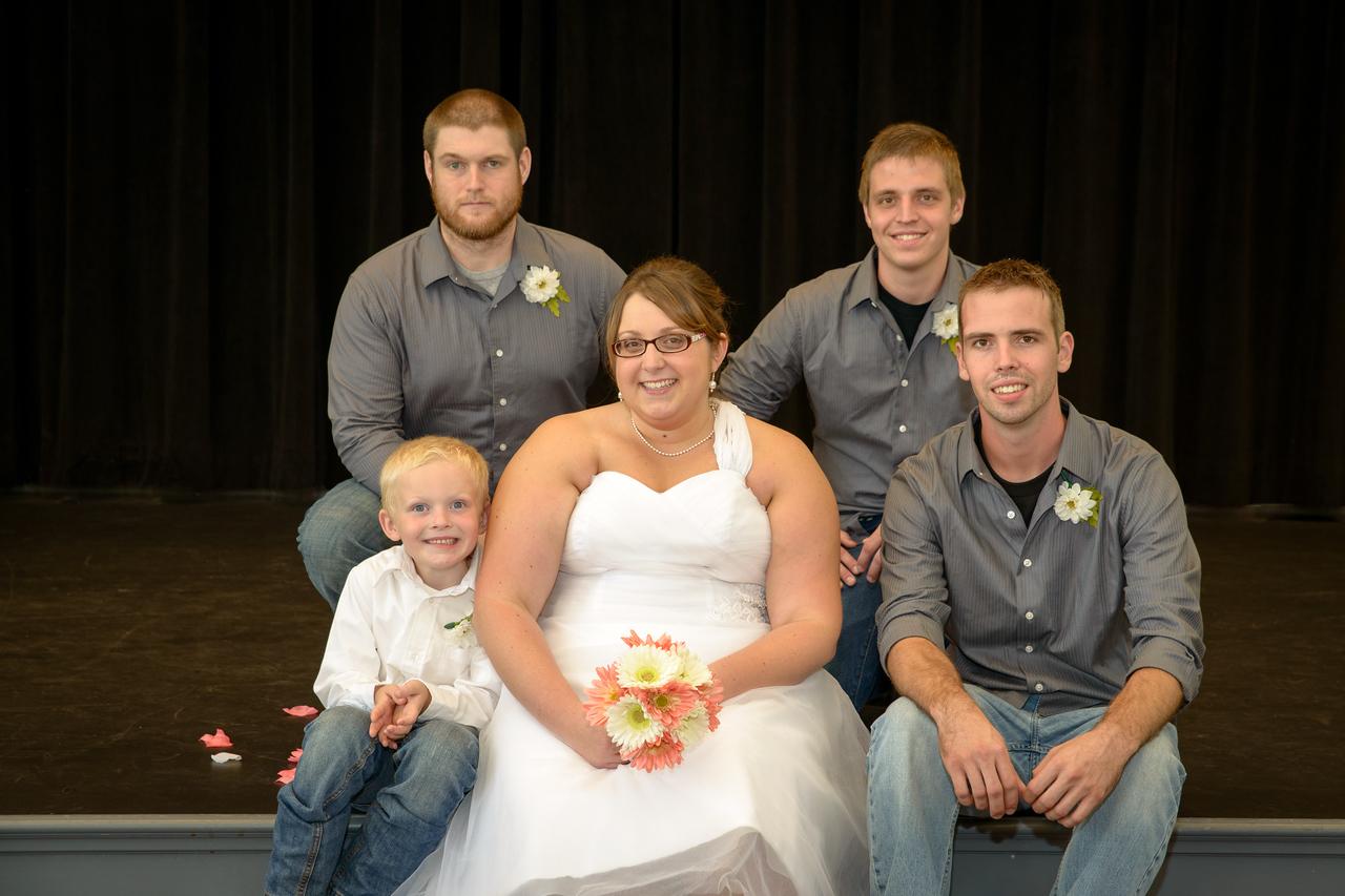 2013 08 31 415 Zach and Lindsay's Wedding