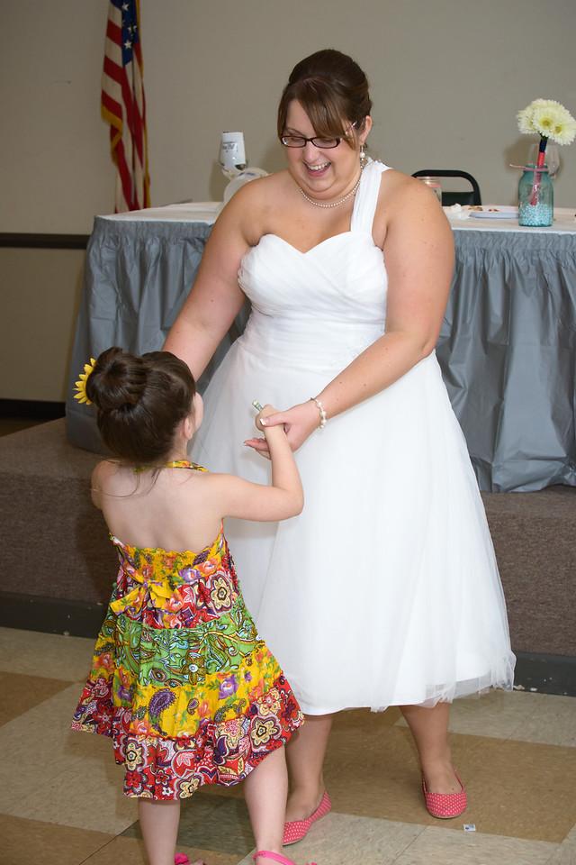 2013 08 31 811 Zach and Lindsay's Wedding
