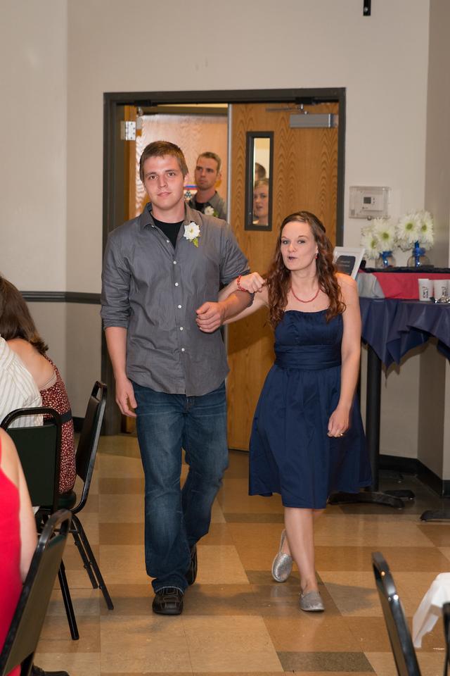 2013 08 31 636 Zach and Lindsay's Wedding