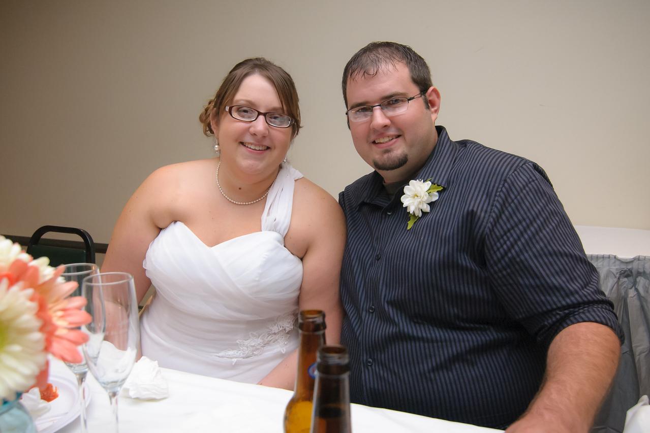 2013 08 31 1107 Zach and Lindsay's Wedding