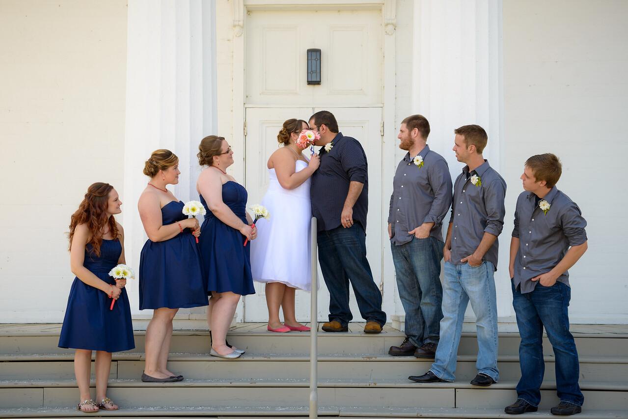 2013 08 31 502 Zach and Lindsay's Wedding