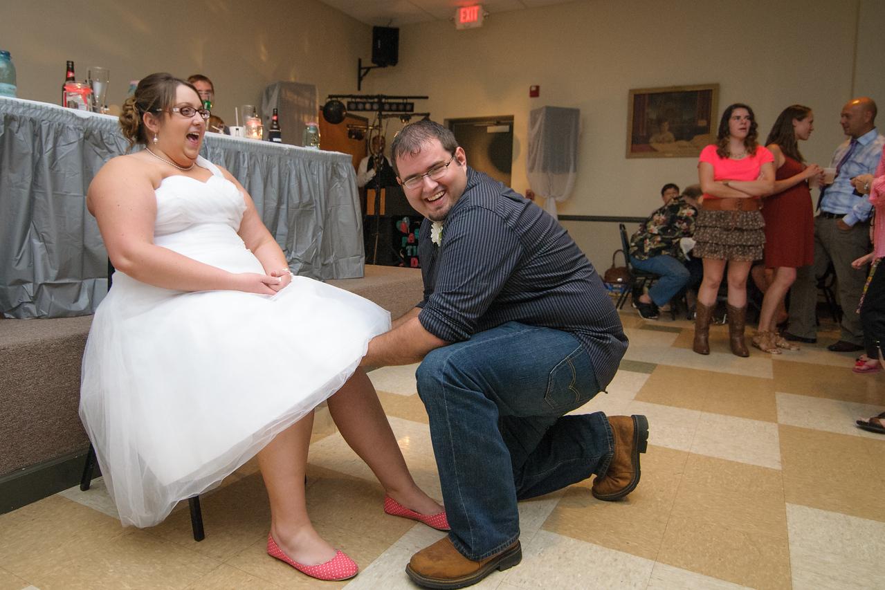 2013 08 31 1135 Zach and Lindsay's Wedding