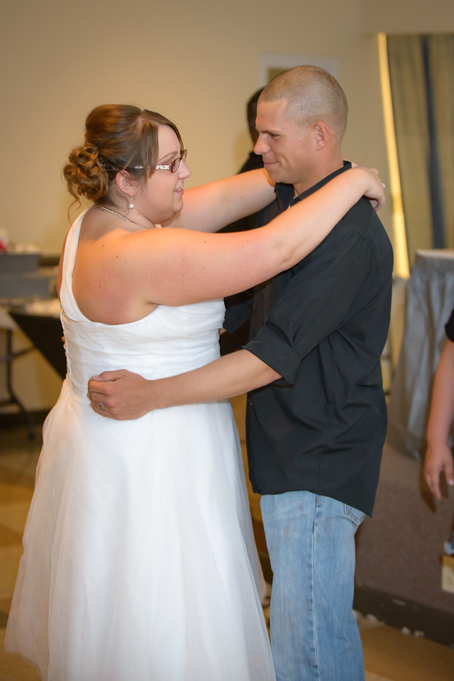 2013 08 31 782 Zach and Lindsay's Wedding