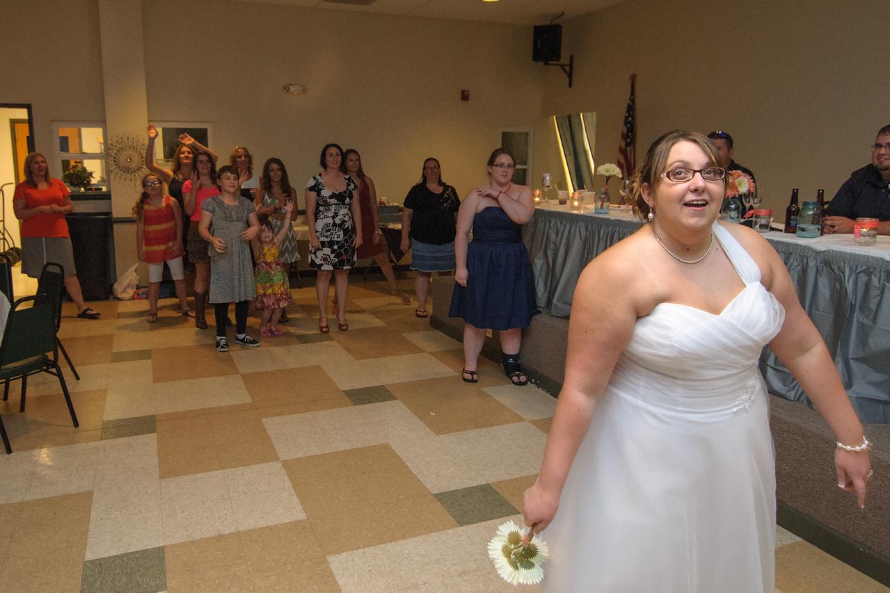 2013 08 31 1127 Zach and Lindsay's Wedding