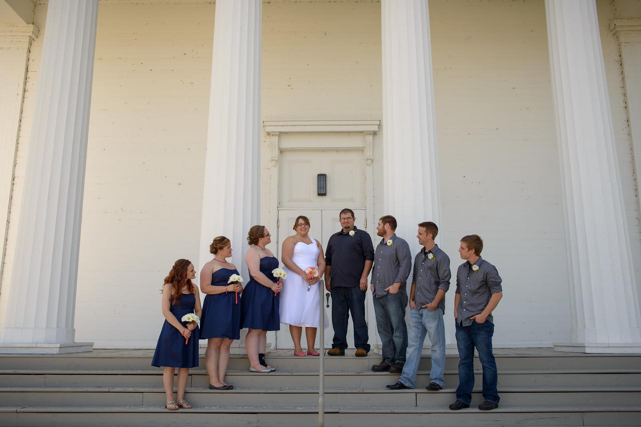 2013 08 31 495 Zach and Lindsay's Wedding