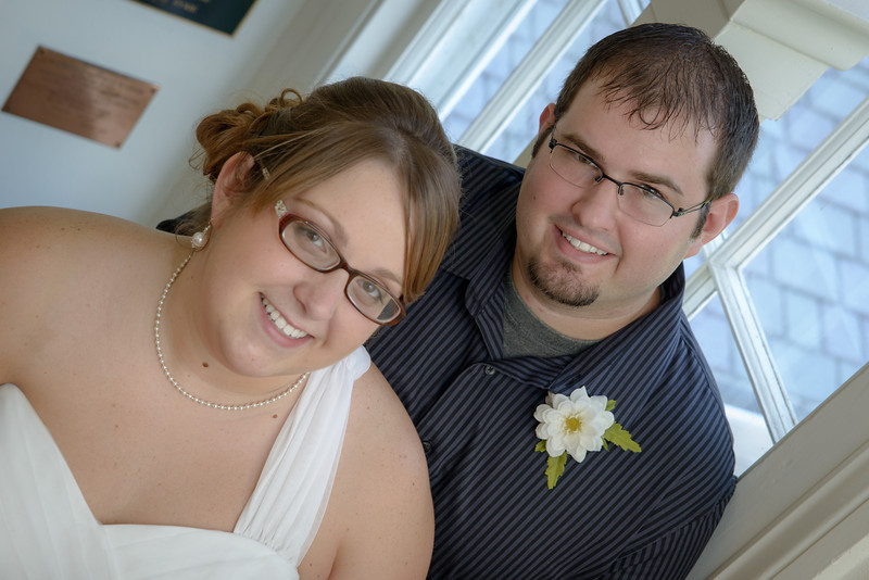 2013 08 31 439 Zach and Lindsay's Wedding