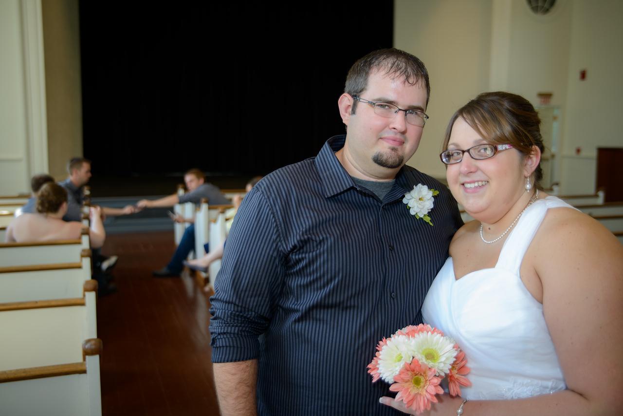 2013 08 31 491 Zach and Lindsay's Wedding