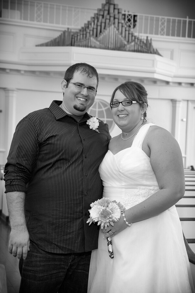 2013 08 31 451 Zach and Lindsay's Wedding-Edit