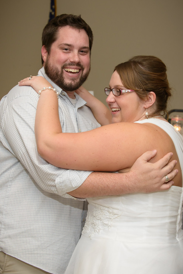 2013 08 31 797 Zach and Lindsay's Wedding