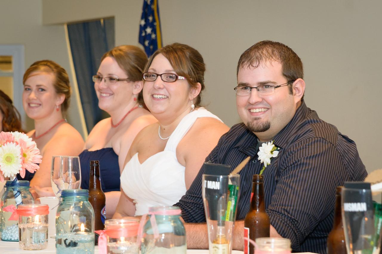 2013 08 31 671 Zach and Lindsay's Wedding