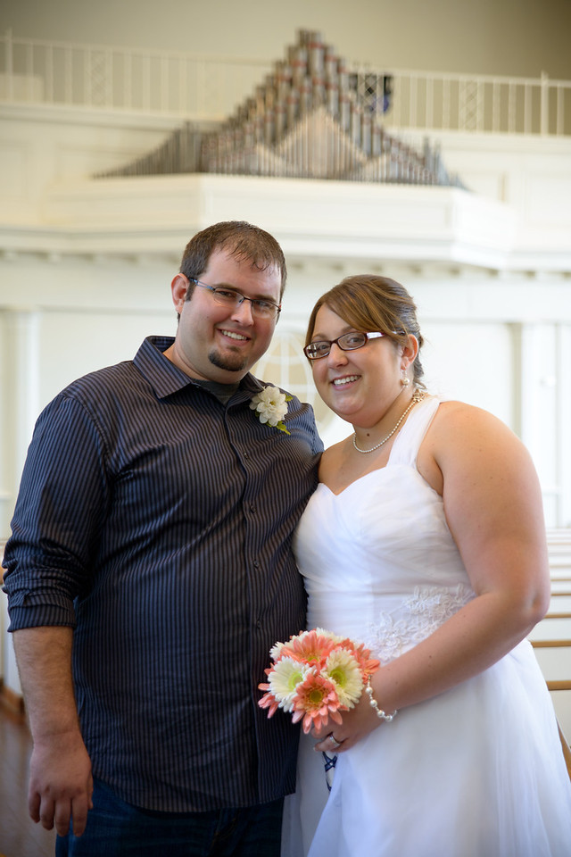 2013 08 31 450 Zach and Lindsay's Wedding
