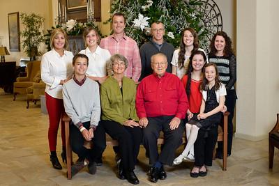 2013 12 07 189 Mann Family