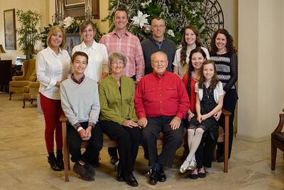 2013 12 07 182 Mann Family