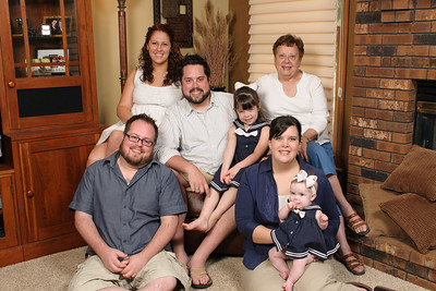 2012 07 14 104 Family Photo Shoot