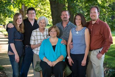 2013 08 11 19 Zerkel Family-Edit