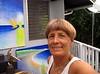 OLOMANA GARDENS LANAI GALLERY<br /> 2008-09<br /> Waimanalo,HI