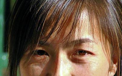 accueil presse chine juin 2004 19
