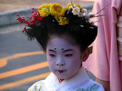 Kyoto 264
