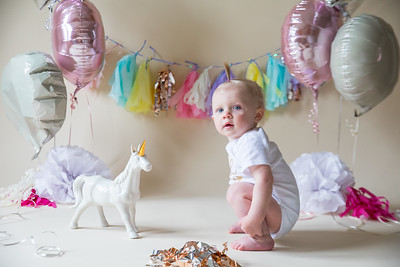 Photo By: Jillian Barrile Photography (www.jillianbarrile.com)