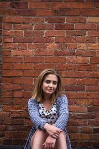 Lauren1015