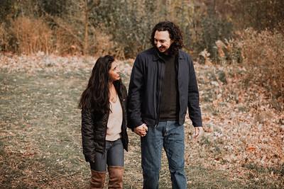 Jillian Barrile Photography, Buffalo Couples