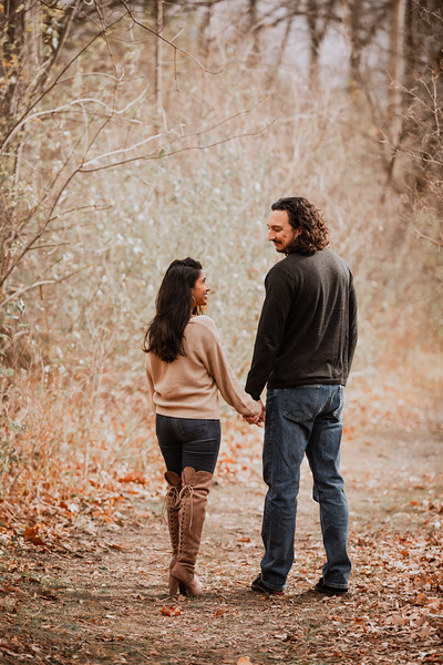 Jillian Barrile Photography, Buffalo Couples