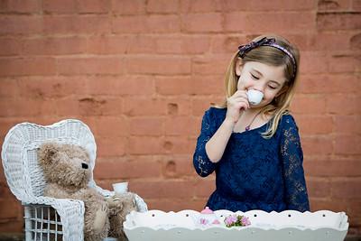 Monterey Family Portrait Photographer