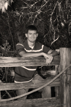 IMG_0844a-sepia