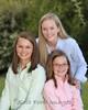 Katie, Sally, and Janie