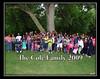 cole family 11x14