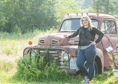 Haylee Clark senior-July 20, 2017-0493