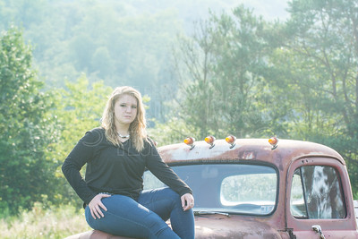 Haylee Clark senior-July 20, 2017-0484