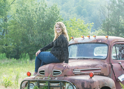 Haylee Clark senior-July 20, 2017-0488