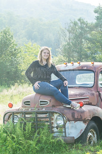 Haylee Clark senior-July 20, 2017-0486
