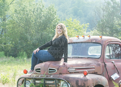 Haylee Clark senior-July 20, 2017-0489